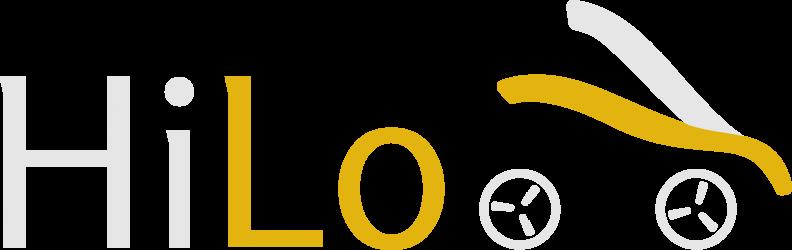 HiLo Bikes